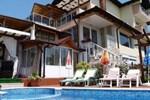 Villa Sea Esta