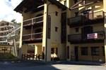 Отель Hotel Chalet Seggiovia
