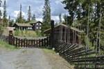 Апартаменты Holiday home Aurdal 11