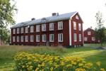 Отель Nordic Alaska Hotel