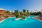 Отель Iberostar Dominicana All Inclusive