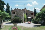 Апартаменты Holiday home Castelnuovo V.C. PI 13