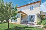 Holiday home Six Fours les Plages CD-1478