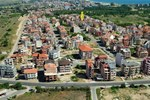 Apartment Black Sea in Nessebar
