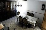 Апартаменты Holiday home Casa Palmira