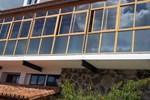 Casa Rual La Cruz
