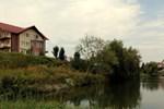 Гостевой дом Complex Turistic Castel 2000