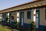 Отель Dias Distintos - Turismo Rural