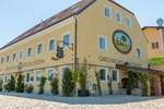 Отель Hotel Elia