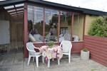 Апартаменты Holiday home Hals 18 Denmark