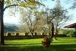 Гостевой дом Monolocale a Villa il Mandorlo