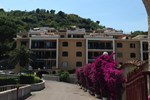 Апартаменты Apartment Pietra Ligure