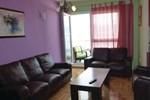 Апартаменты Apartment Misevac 6