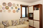 Holiday home Furore SA 60