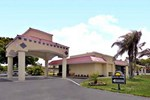 Отель Days Inn Sarasota Airport