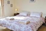 Апартаменты Holiday home D Rue St Gery N-816
