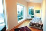 Апартаменты Holiday home Myre 41