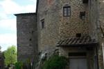 Апартаменты Casa Selvolini