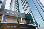 Отель Novotel Alanoud