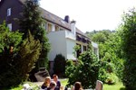 Holiday home Gruppenhaus am Bach