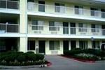 Отель Crossland Lake Charles-Sulphur