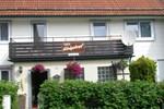 Guest house Haus Königskopf