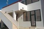 Апартаменты Appartamento Punta Secca 1