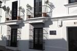 Casa la Loba