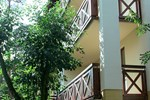 Апартаменты Apartament Mielno Park