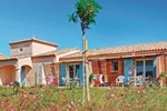 Апартаменты Holiday home Carcassonne EF-1334