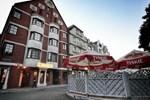 Apartamenty Starówka Szczecin