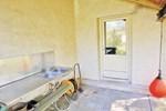 Апартаменты Holiday home Haderslev 11