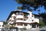 Отель Hotel Gurgltaler Hof