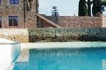 Apartment Montalcino SI 15