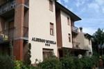 Hotel Mirella