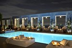 Отель Mondrian Los Angeles in West Hollywood
