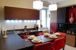 Апартаменты Casa Varenna