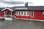 Мини-отель Førde Pensjonat