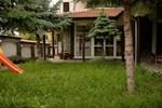 Гостевой дом Guest House Mira
