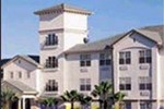 Extended Stay America Houston - Stafford