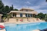 Holiday home Le Resevoir HChCombe Bernadi M-838