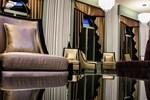 Отель Grand Hotel Glorius Makó