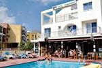 Efi Hotel Apts
