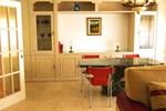 Apartamentos Kasa 25 Centro Arquitecto Morell