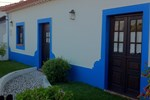 Holiday home Santarem