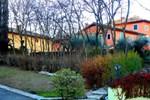 Апартаменты Valpozzo