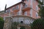 Вилла Villa Biser