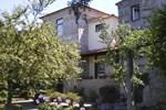 Гостевой дом Casa Das Vendas