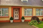 St.Anthonys B&B