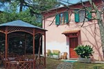 Апартаменты Holiday home Castelfiorentino -FI- 12
